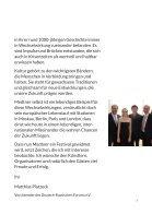 medtner classics 2018 Flipbook - Seite 7