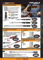 Q4 GEARWRENCH End User Hi-Res - Page 2