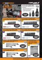 Q4 GEARWRENCH End User Hi-Res - Page 3