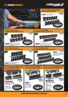 Q4 GEARWRENCH End User Hi-Res - Page 5