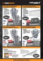 Q4 GEARWRENCH End User Hi-Res - Page 7