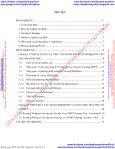 """Vận dụng kỹ thuật webquest vào dạy hóa học vô cơ chương """"oxi – lưu huỳnh"""" và chương """"cacbon – silic"""" - Page 2"""