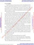 """Vận dụng kỹ thuật webquest vào dạy hóa học vô cơ chương """"oxi – lưu huỳnh"""" và chương """"cacbon – silic"""" - Page 5"""
