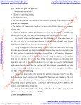 """Vận dụng kỹ thuật webquest vào dạy hóa học vô cơ chương """"oxi – lưu huỳnh"""" và chương """"cacbon – silic"""" - Page 6"""