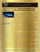 SG MAG SEPT 2018 MAIN - Page 5