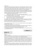 Download PRINCE2-Practitioner Exam Dumps - Pass with Real PRINCE2-Practitioner Exam Dumps - Page 7