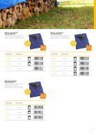 Outdoor Catalogue Part 2 - FR - Page 7