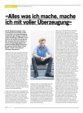 Dorfzytig September 2018 - Page 4