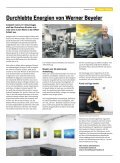 Dorfzytig September 2018 - Page 7