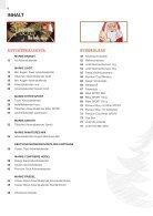 VORFREUDE AUF WEIHNACHTEN 2018 - Page 6