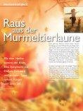 """Leseprobe """"Naturheilkunde & Gesundheit"""" Oktober 2018 - Page 2"""