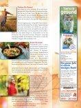 """Leseprobe """"Naturheilkunde & Gesundheit"""" Oktober 2018 - Page 3"""