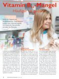 """Leseprobe """"Naturheilkunde & Gesundheit"""" Oktober 2018 - Page 4"""