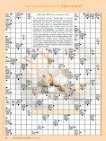 """Leseprobe """"Naturheilkunde & Gesundheit"""" Oktober 2018 - Page 6"""
