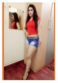 Pune Escorts , Escorts in Pune - Page 3