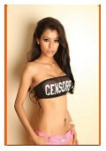 Pune Escorts , Escorts in Pune - Page 7