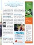 """Leseprobe """"Unsere besten Freunde"""" Oktober2018 - Page 3"""