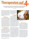"""Leseprobe """"Unsere besten Freunde"""" Oktober2018 - Page 6"""