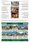 Immobilien Zeitung Ausgabe September 2018 - Seite 4