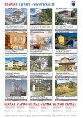 Immobilien Zeitung Ausgabe September 2018 - Seite 6