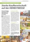Immobilien Zeitung Ausgabe September 2018 - Seite 7