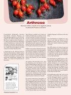 sha 2018-7 - Page 4