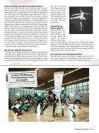 sha 2018-7 - Page 7