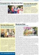 MetropolJournal 10-2018 Oktober - Page 4