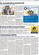 MetropolJournal 10-2018 Oktober - Page 6