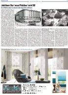 MetropolJournal 10-2018 Oktober - Page 7