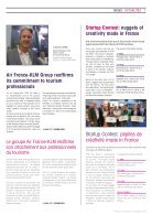 IFTM Daily 2018 - Day 3 Edition - Page 7