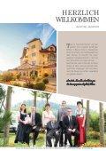 Jagdhof HAUSKATALOG 2019 - Page 3