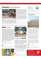 Takt_Oktober 2018_Web - Page 5