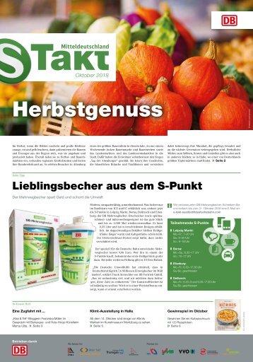 S-Takt_Oktober 2018_Web