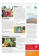 S-Takt_Oktober 2018_Web - Page 5
