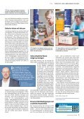 Der Betriebsleiter 10/2018 - Seite 7