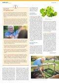 Hauszeitung - Ökumenische Sozialstation St. Martin - Page 3