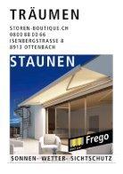 Ottebächler 208 September 2018 - Page 2