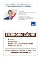 Ottebächler 208 September 2018 - Page 4