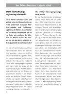 Ottebächler 208 September 2018 - Page 6