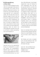 Ottebächler 208 September 2018 - Page 7