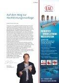 antriebstechnik 10/2018 - Page 3