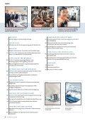 antriebstechnik 10/2018 - Page 4