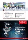 antriebstechnik 10/2018 - Page 5