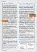 antriebstechnik 10/2018 - Page 6