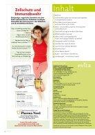 Evita 27 - Page 4