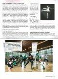 N° 7 / 2018 - Page 7