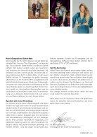 Oktober 2018 - Page 5