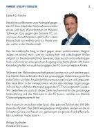 FCL_Matchzytig_NR5_WEB - Page 3