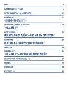 FCL_Matchzytig_NR5_WEB - Page 4